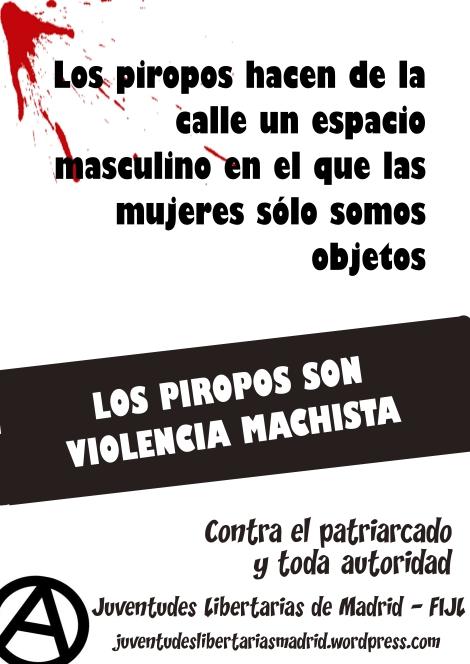 violenciamachista