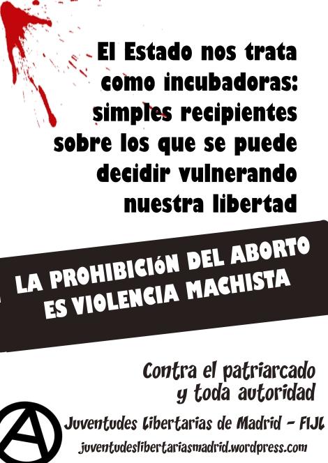 violenciamachista2